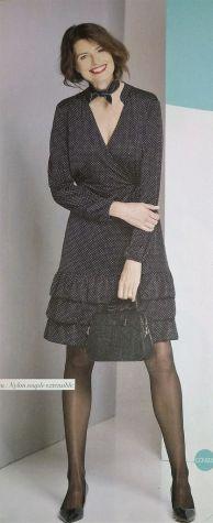 Fashion-style-n-10h-dressing-ideal (57)