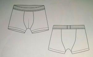 La-maison-victor-n-2-2019-edition-speciale-lingerie (109)