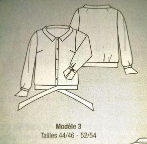 belle-mode-a-coudre-n-17-jusqu-au-62 (49)