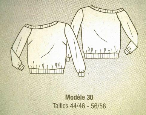 belle-mode-a-coudre-n-17-jusqu-au-62 (56)
