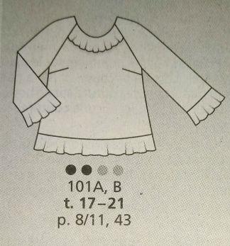 burda-style-n-232-collection-de-pieces-legeres (47)