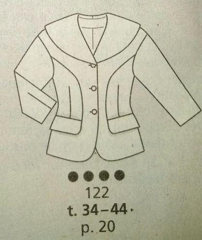 burda-style-n-232-collection-de-pieces-legeres (50)