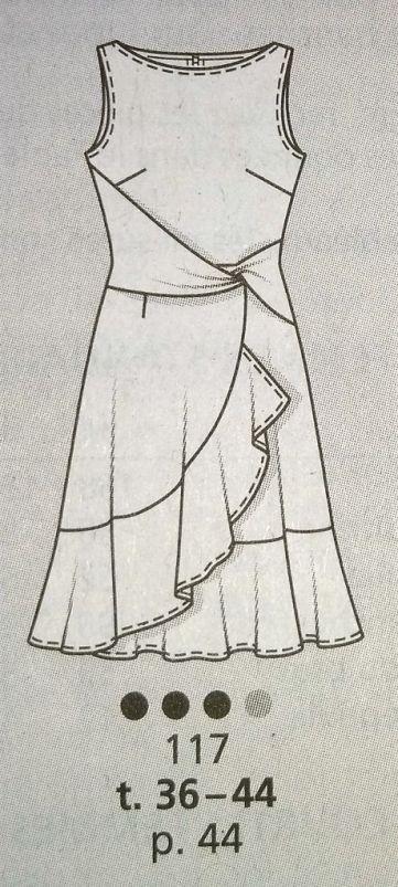 burda-style-n-232-collection-de-pieces-legeres (59)