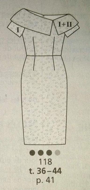 burda-style-n-232-collection-de-pieces-legeres (60)