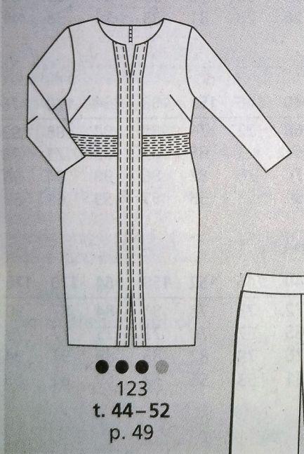 burda-style-n-232-collection-de-pieces-legeres (69)