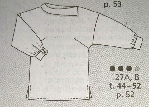 burda-style-n-232-collection-de-pieces-legeres (73)