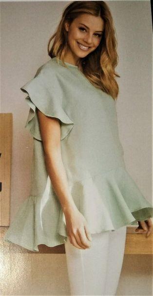 couture-actuelle-n7h-ballet-printanier (34)