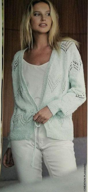 fait-mains-tricot-n-25-printemps-2019 (52)
