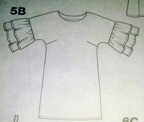 Burda-style-easy-ete-2019- (52)