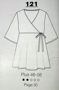 FAIT-MAIN-n-48-basiques-à-foison (53a)