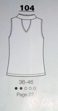 FAIT-MAIN-n-48-basiques-à-foison (56a)