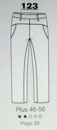 FAIT-MAIN-n-48-basiques-à-foison (59a)
