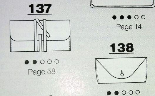 FAIT-MAIN-n-48-basiques-à-foison (63)