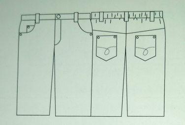 basiques-de-saison-couture-actuelle-n8h (103)