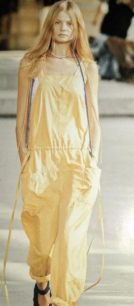 basiques-de-saison-couture-actuelle-n8h (14)