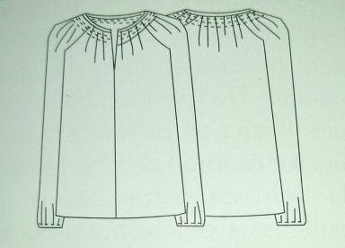 basiques-de-saison-couture-actuelle-n8h (69)