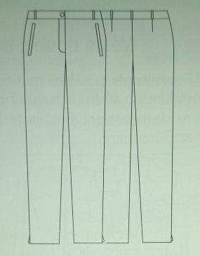 basiques-de-saison-couture-actuelle-n8h (77)