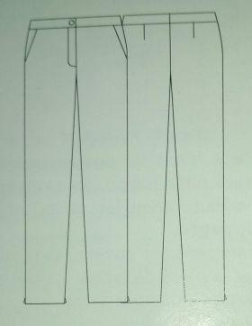 basiques-de-saison-couture-actuelle-n8h (79)