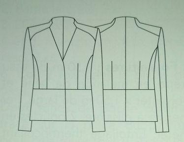 basiques-de-saison-couture-actuelle-n8h (82)