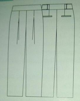 basiques-de-saison-couture-actuelle-n8h (83)