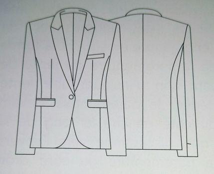 basiques-de-saison-couture-actuelle-n8h (84)