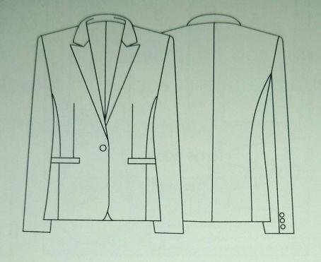 basiques-de-saison-couture-actuelle-n8h (86)