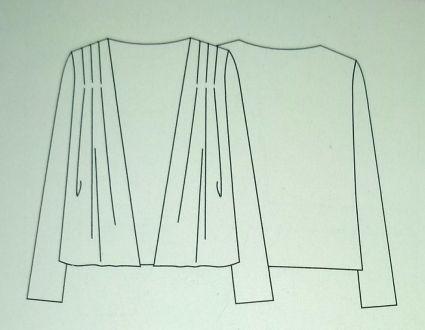basiques-de-saison-couture-actuelle-n8h (88)
