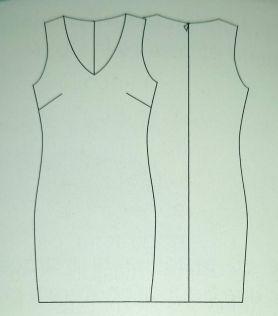 basiques-de-saison-couture-actuelle-n8h (89)