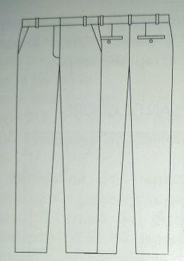 basiques-de-saison-couture-actuelle-n8h (92)