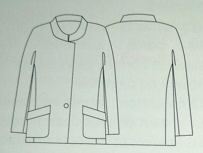 basiques-de-saison-couture-actuelle-n8h (93)