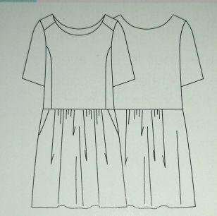 basiques-de-saison-couture-actuelle-n8h (94)
