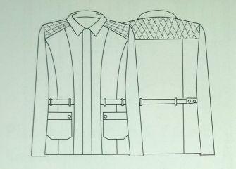 basiques-de-saison-couture-actuelle-n8h (98)