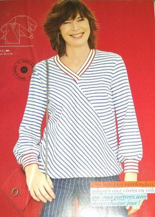 fashion-style-11h-mode-printaniere-et-modéles-rétro (46)