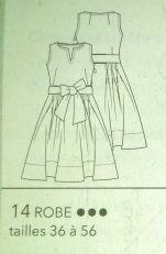 fashion-style-11h-mode-printaniere-et-modéles-rétro (55)