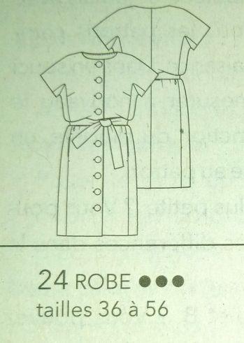 fashion-style-11h-mode-printaniere-et-modéles-rétro (59)