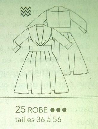 fashion-style-11h-mode-printaniere-et-modéles-rétro (60)