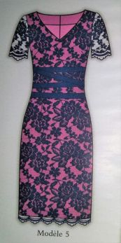 robes-de-reve-avec-tendance-couture-hs-6h- (23)