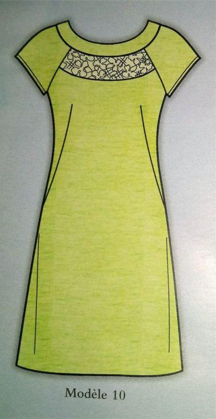 robes-de-reve-avec-tendance-couture-hs-6h- (30)