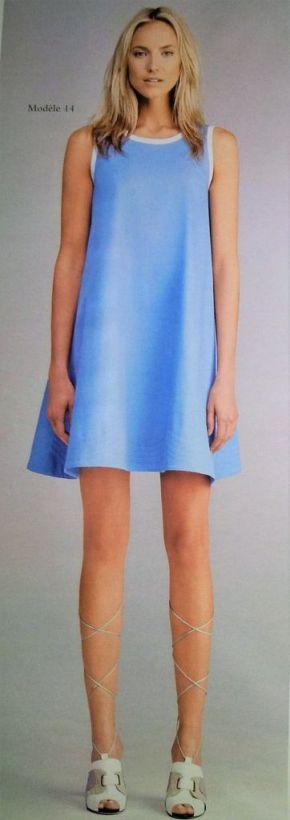 robes-de-reve-avec-tendance-couture-hs-6h- (32)