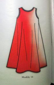 robes-de-reve-avec-tendance-couture-hs-6h- (34)