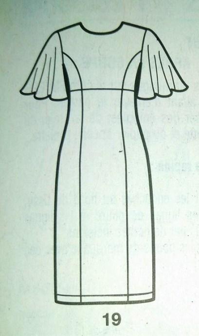 robes-de-reve-avec-tendance-couture-hs-6h- (49a)