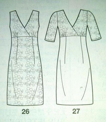 robes-de-reve-avec-tendance-couture-hs-6h- (53)