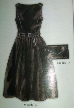 robes-de-reve-avec-tendance-couture-hs-6h- (58)