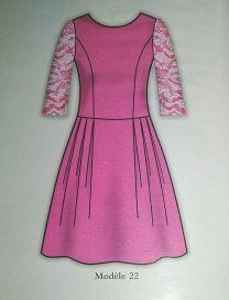 robes-de-reve-avec-tendance-couture-hs-6h- (66)