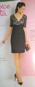 robes-de-reve-avec-tendance-couture-hs-6h- (70)