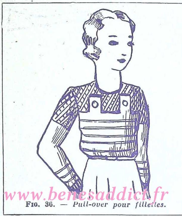 -Modèles-rétro-gratuits-20s-30s-
