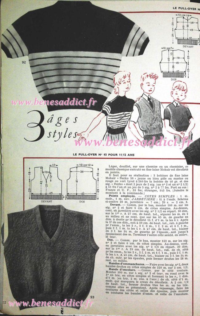 modèles de couture de simplicité datant gay mâle rencontres UK