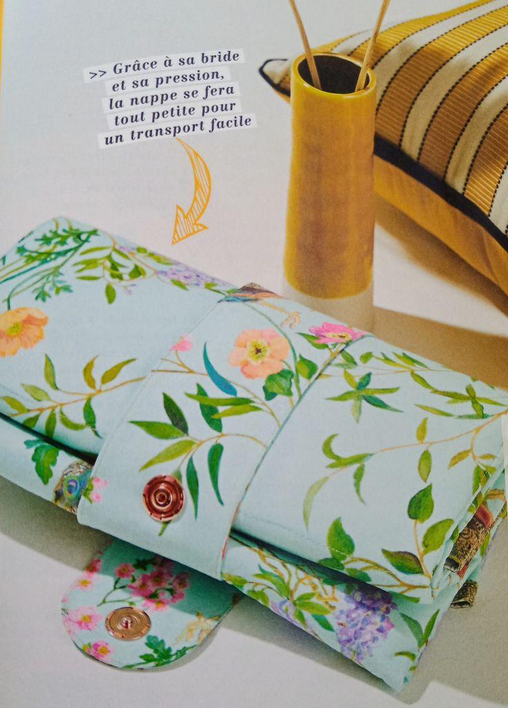 accessoires a coudre estivaux avec burda creative n72 et 19 patrons couture (1)
