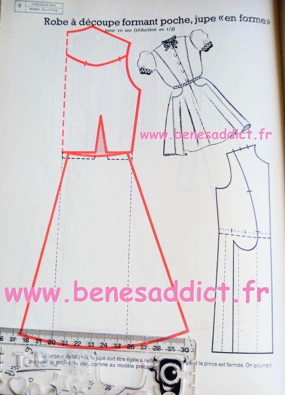 lundi-gratuit-patrons-couture-enfant-fille-garcon-vintage-coupe-a-plat-40s-COUDRE-VETEMENTS (15)
