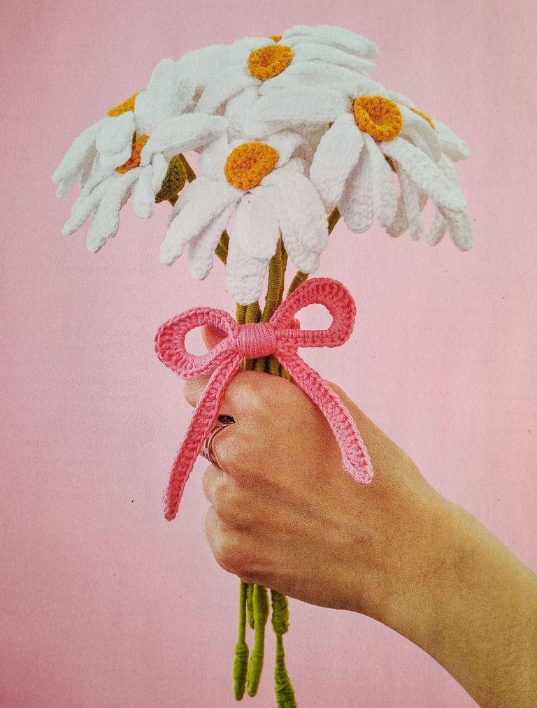 Voilà l'été, crochetons avec Fait Main Crochet n°12 Amigurumi, homard...